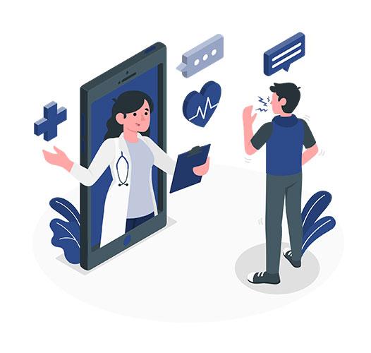 telemedicine-wjy-outsource